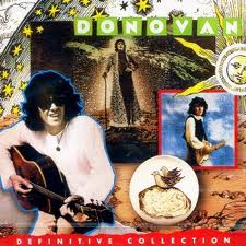 Donovan - Definitive (best (21 Tracks))