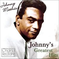 Mathis, Johnny - Johnny's Greatest Hits (best (12 Tracks))