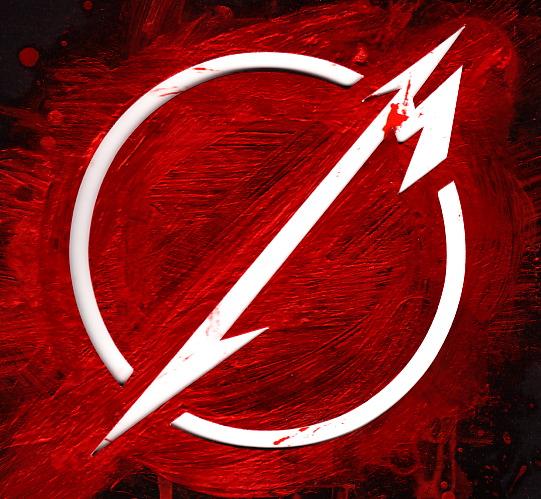 Metallica - Metallica Through The Never 180g (45rpm)