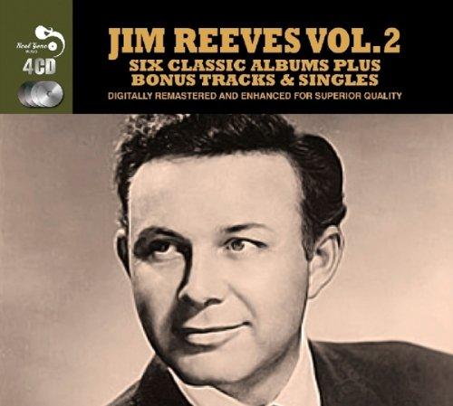 6 Classic Albums V2