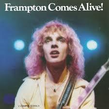 Frampton, Peter - Frampton Comes Alive Deluxe