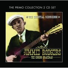 Rodgers, Jimmie - Singing Brakeman (best (40 Tracks))