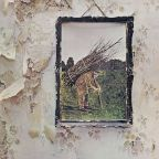 Led Zeppelin - Led Zeppelin Iv 180g