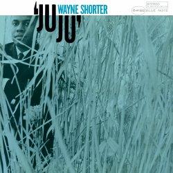 Shorter, Wayne - Juju Anniversary Edition