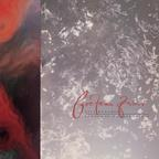 Cocteau Twins -  vinyl records and cds