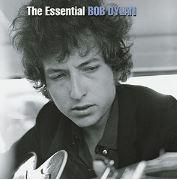 Dylan, Bob - Essential (best (23 Tracks))