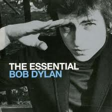 Dylan, Bob - Essential (best (36 Tracks))